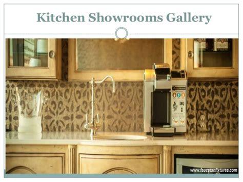 san diego bathroom showroom kitchen showrooms in san diego