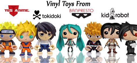Loz Gift Large 9826 Roronoa Zoro katachi cool japanese anime products gifts japantown san francisco