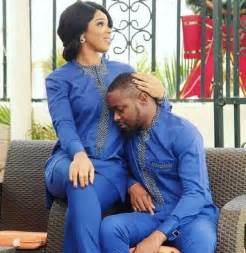 disgns of senator wears best senator designs for couples you need to check out