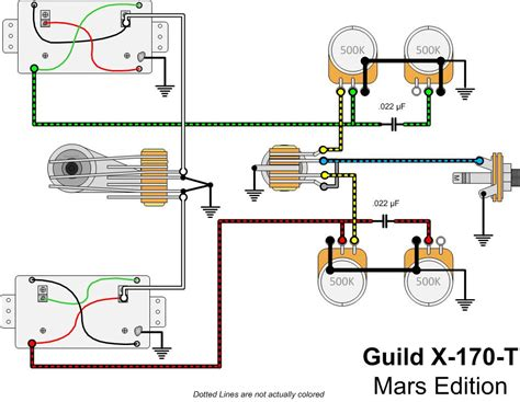 wiring diagrams archives page 2 of 2 gads ramblings