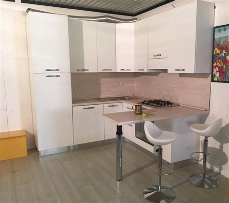 cucina completa di elettrodomestici cucina completa di elettrodomestici e penisola serie