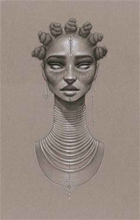 greek goddess braid on african american women beauty art african americans and black art on pinterest