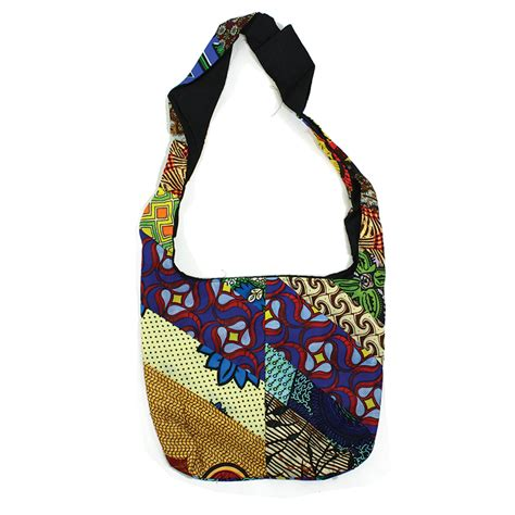 Beanbags South Africa Print Bags