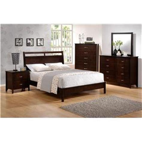 crown ian 8 drawer dresser bullard furniture