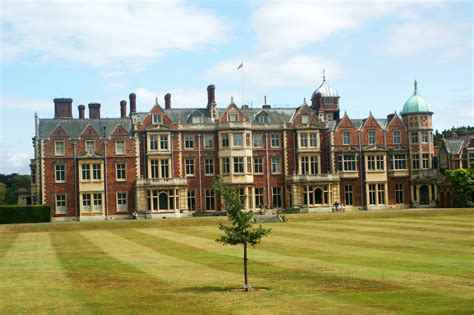 sandringham estate 301 moved permanently