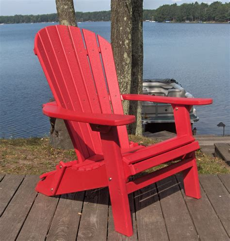plastic colored adirondack chairs home depot plastic stackable adirondack chairs home depot chair