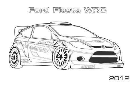 coloring pages cars pdf rally cars car coloring pages coloring home