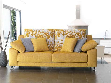 telas para tapizar sofas los tejidos para sof 225 s no tienen por qu 233 ser aburridos