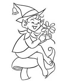 Bluebonkers st patrick s day coloring page sheets 14 leprechaun