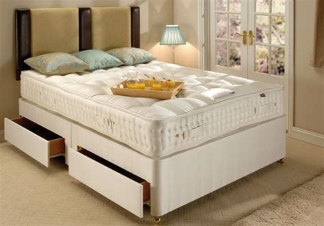bett auf englisch bed company ultimate 1400 at