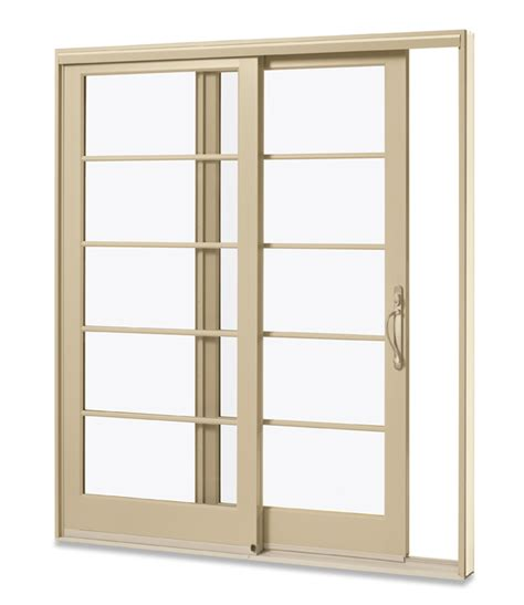 Sliding Entry Doors Sliding Doors Elmsford Ny Authentic Window Design