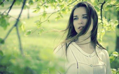 wallpaper unhappy girl sad girl 1080 wallpapers beautiful images hd pictures