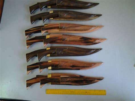 Set Pisau Grafting No 11 3 11 Pisau Bedah Scapel Pisau Sterile parang update pisau kembar malam dari sabah