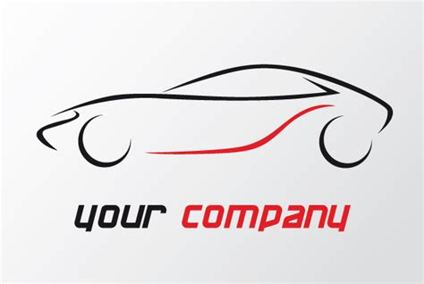 T Shaped Auto Logo by Stop With Logos That Suck 3 Tips For A Quality Car Sales