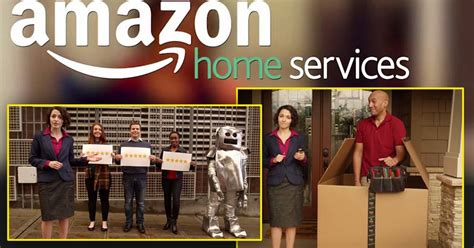 amazon home services the crowds award what s new shop now hot topic buzz