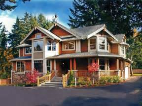 pacific northwest home plans nice pacific northwest house plans 8 pacific northwest