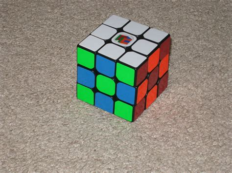 pattern for rubik s triangle rubik s cube patterns rubik s cubes