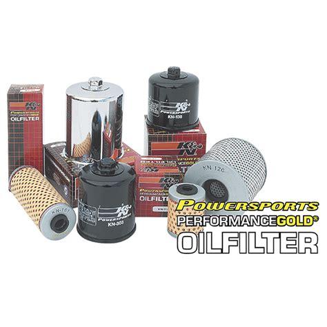 wolfard oil l supplies k l supply company k n oil filters