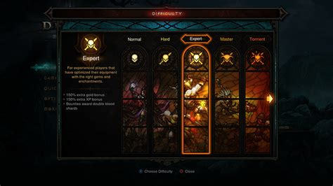 diablo3 console patch support confirmed for ps4 and xbox one diablo iii