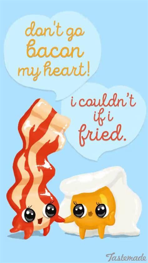 cheesy valentines day jokes best 25 puns ideas on valentines puns