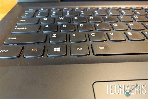Keyboard Lenovo Ideapad lenovo ideapad 700 review improved performance