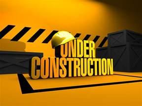 construction kids place