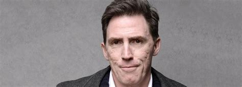 rob brydon hair rob brydon hair rob brydon hecklerspray 10 minutes with