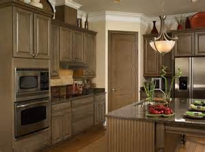 Madison Kitchen Cabinets Madison Maple Spanish Moss Kit Kitchen Cabinets From