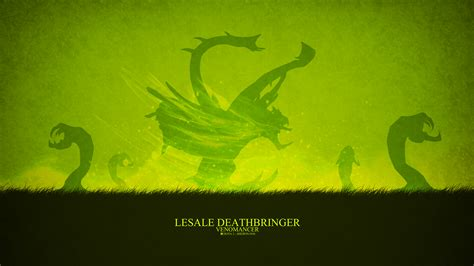 dota 2 venomancer wallpaper dota 2 venomancer by sheron1030 on deviantart