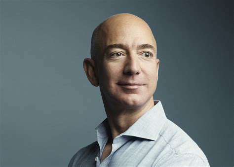 the amazing how jeff bezos built an e commerce empire books how jeff bezos became a power beyond