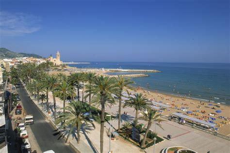 hotel best western subur maritim sitges hotel best western subur mar 237 tim sitges spain