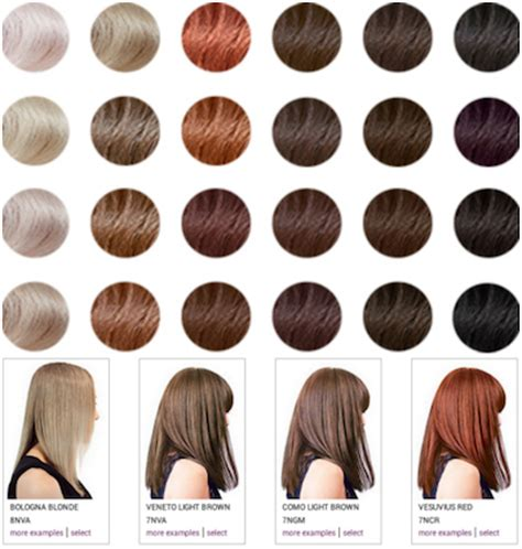 what color is my hair my experience with reed hair color