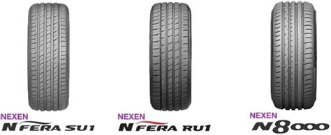 Nexen N8000 Autobild Sportscars by Nexen Tire снова отличилась в тестах 171 Auto Bild 187 Shina Guide