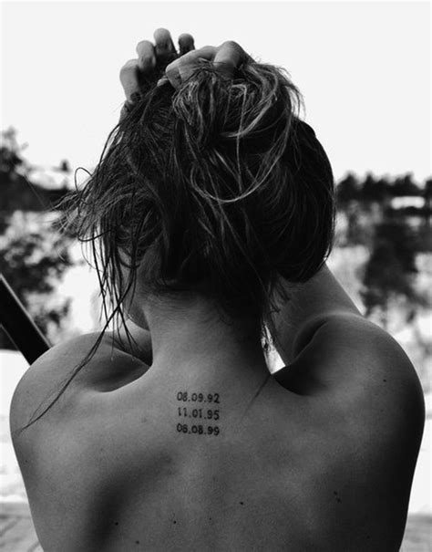 best neck tattoo ever 50 best neck tattoo ideas for girls 2015