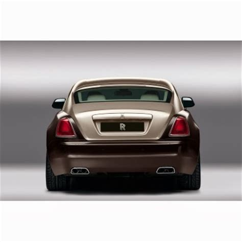 roll royce philippines mias 2014 rolls royce manila to introduce wraith