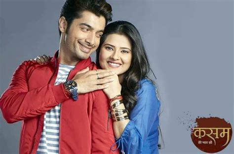 kasam tee pyar ki pic kasam tere pyaar ki 7th december 2016 written update full