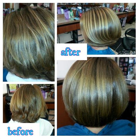 olaplex hair treatment 13 best images about olaplex before and after on pinterest