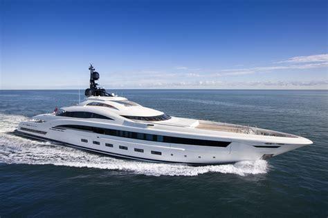 yacht yalla a crn superyacht charterworld luxury - Yacht Yalla