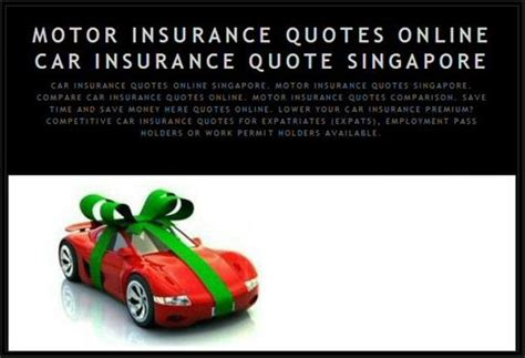 Top 30  Online Cheap Free Car Insurance Quotes   Medical