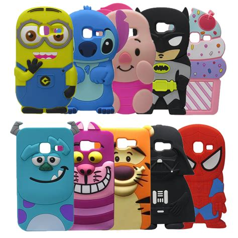 Samsung Galaxy J1 Mini Prime Softcase Silicon Ultrathin Casing Cover soft silicone for samsung j1 mini for samsung galaxy j1 nxt j1 mini 2016 j105 sm j105h