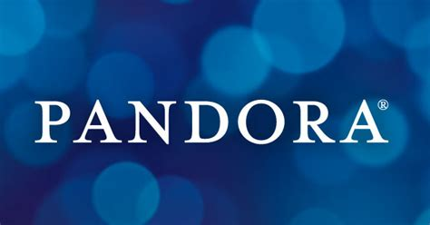 pandora one apk free pandora radio apk v6 3 version free