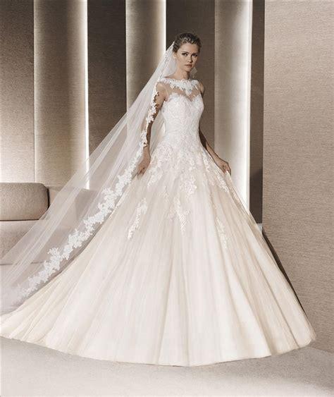 hochzeitskleid nrw siegburg adornia brautmoden la sposa vestidos de novia