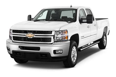 chevrolet trucks 2013 2013 colorado lands on chevrolet s list of 10 greatest trucks