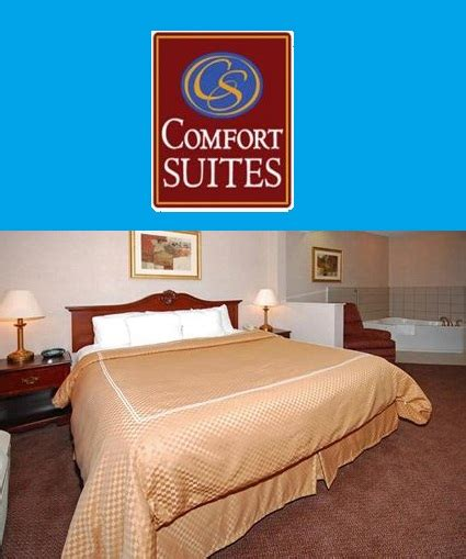 comfort inn and suites marquette mi up bargains daily deal comfort suites of marquette