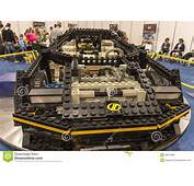 LEGO Technic Car Editorial Image Of Bionicle