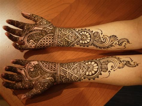 henna design jobs henna mehndi jobs makedes com