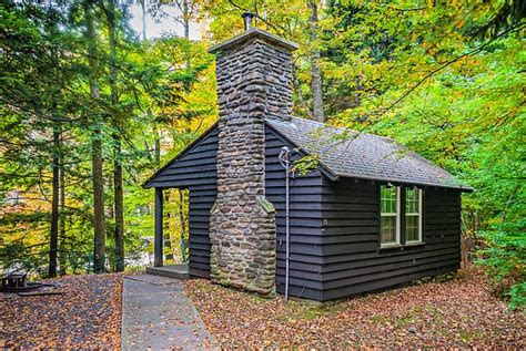 Pennsylvania State Park Cabins by Worlds End Cabin Cabin 13 At Worlds End State Park In Pennsylvania S Endless Mountains The 19