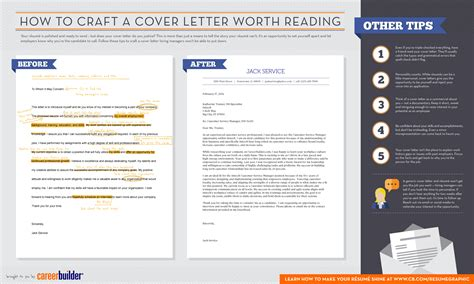 perfect what to write in the cover letter 81 on cover letter for