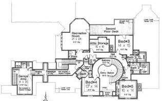 neuschwanstein castle floor plan neuschwanstein castle floor plan get domain pictures getdomainvids com