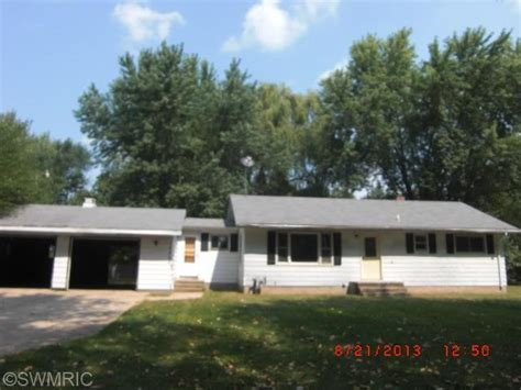 houses for sale in greenville mi greenville michigan reo homes foreclosures in greenville michigan search for reo
